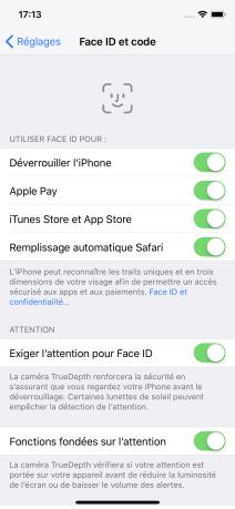 apple-iphone-x-truedepth1