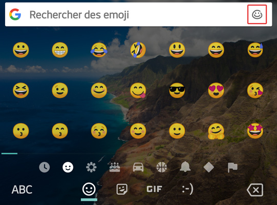 gboard-6-8-beta-icone-dessiner-emoji