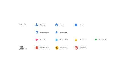 google-maps-nouveau-design-06