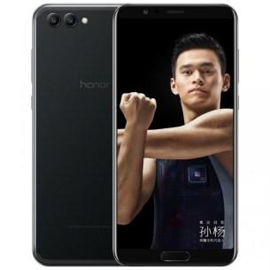 honor-v10-couleurs-02