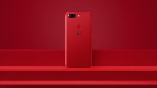 oneplus-5t-lava-red-limited-edition-img-02