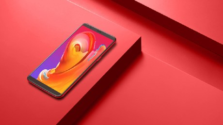 oneplus-5t-lava-red-limited-edition-img-04