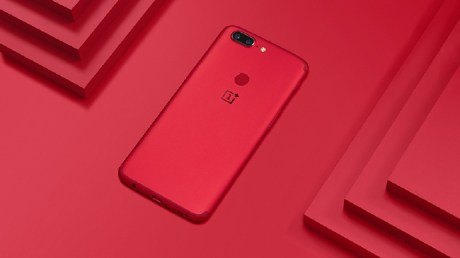 oneplus-5t-lava-red-limited-edition-img-08