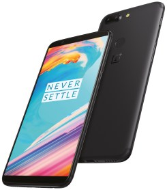 oneplus-5t-reviewers-guide_eng-1