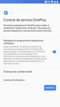 programme-dexperience-utilisateur-oneplus-1