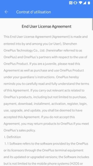 programme-dexperience-utilisateur-oneplus-3