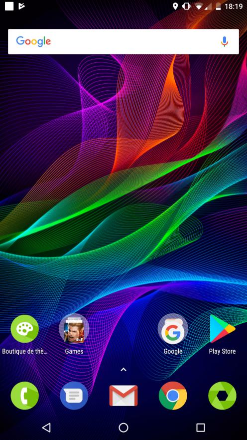 raer-phone-screen-7