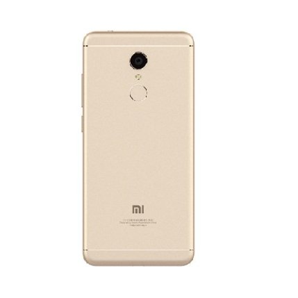 xiaomi-redmi-5-gold-02