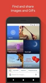 google-go-app-recherche-screen-2
