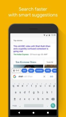 google-go-app-recherche-screen-3