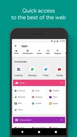 google-go-app-recherche-screen-4