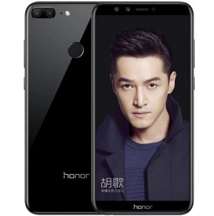 honor-9-lite-03
