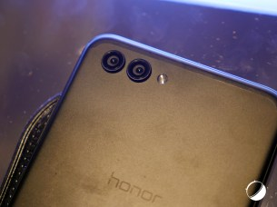 honor-view-10-f
