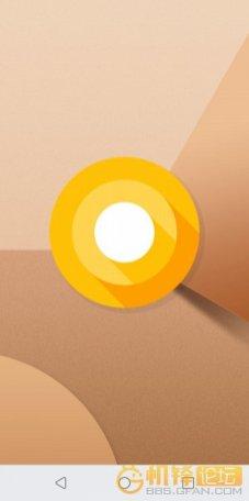 lg-g6-android-oreo-preview-beta-screenshot-11