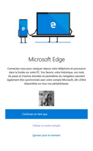 microsoft-edge-android-1-0-0-1267-screen-1