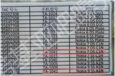 nokia-certifications-modeles-2018