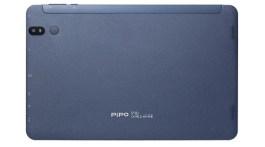 pipo-p10-img007
