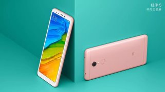 xiaomi-redmi5-images-officielles-02