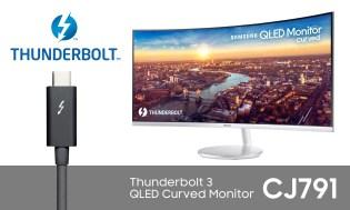 cj791_thunderbolt-3-qled-curved-monitor-3