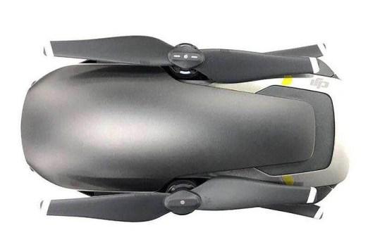 dji-mavic-air-drone-leak-1