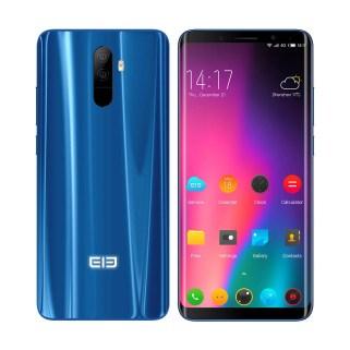 elephone-u-pro-blue