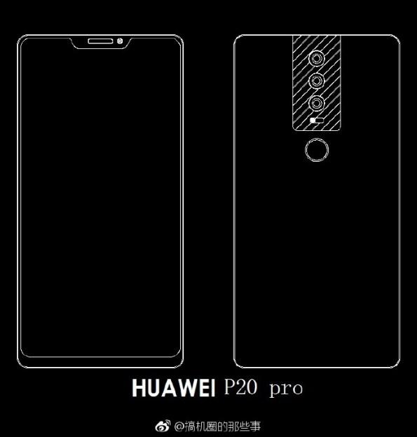 huawei-p20-pro-schema