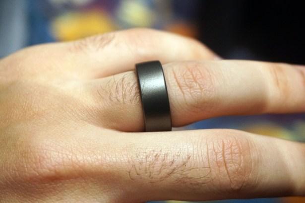 motiv-ring-doigt