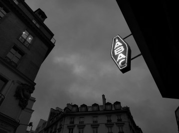 nokia_8_photo_paris-1