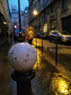 nokia_8_photo_paris-16