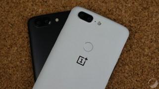oneplus-5t-sandstone-white-1