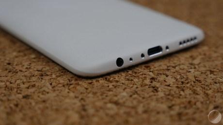 oneplus-5t-sandstone-white-17