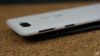 oneplus-5t-sandstone-white-6