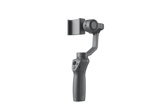 osmo-mobile-2_product