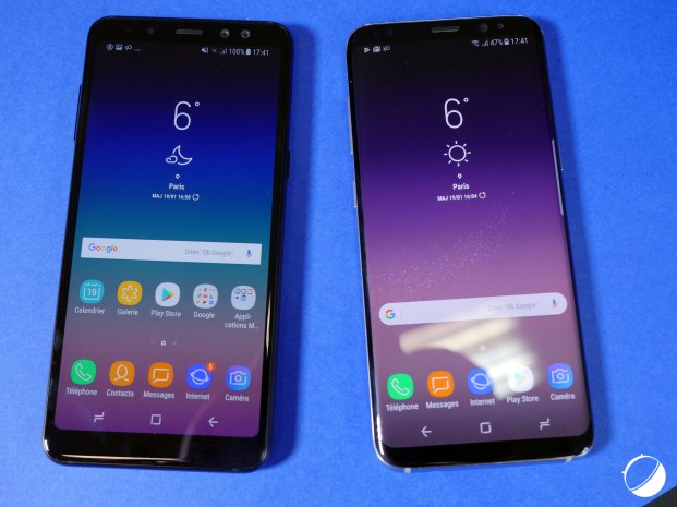 samsung-galaxy-a8-2018-vs-gs8