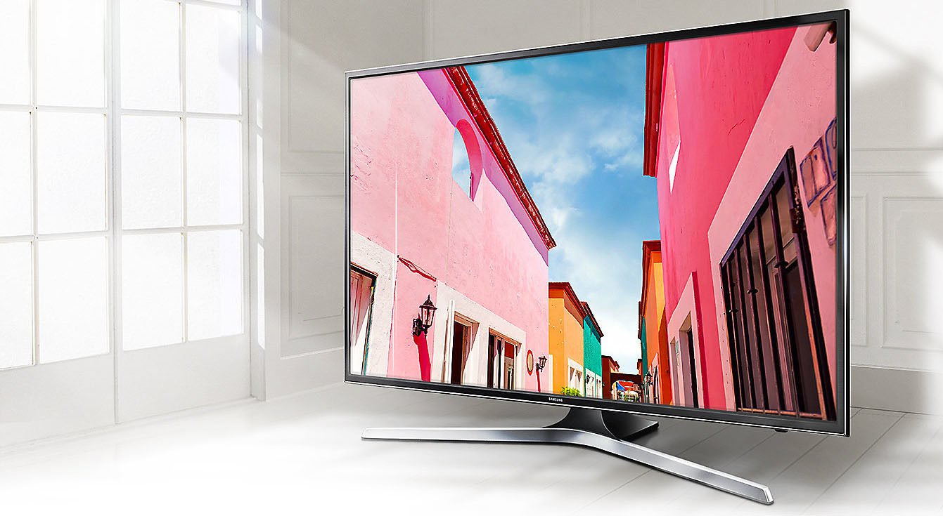 samsung tv led 55 pouces uhd 4k