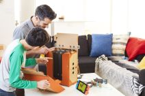 switch_nintendolabo_photo_06