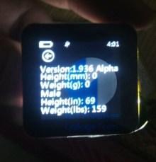 xbox-watch-powered-on