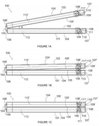 1519373288_patent_andromeda