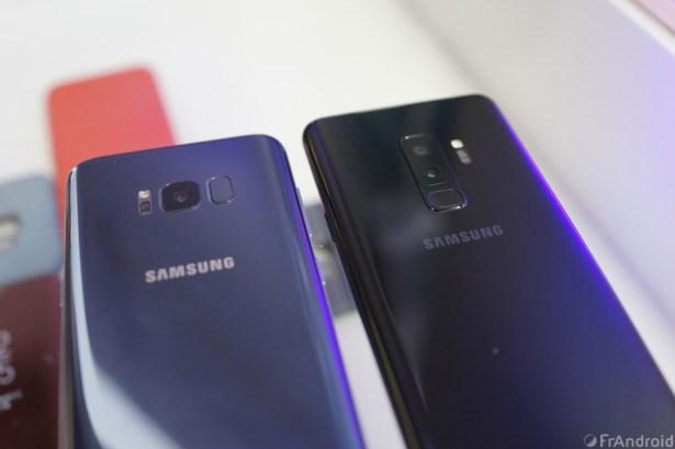 c_Samsung Galaxy S9 - DSC03514