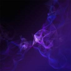 galaxy-s9-wallpaper-18
