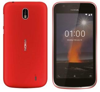 nokia-1-render-red