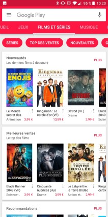 play-store-actuel-02