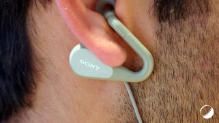 Sony Xperia Ear Duo fil 2
