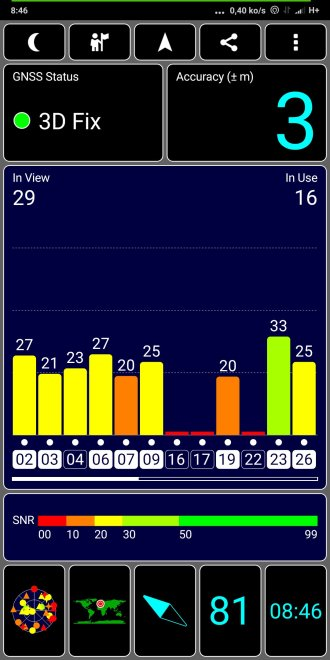 xiaomi-redmi-5-plus-screen_com-chartcross-gpstest