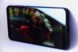xiaomi-redmi-5-plus-test-img-15