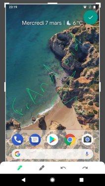 android-p-screenshot- (2)