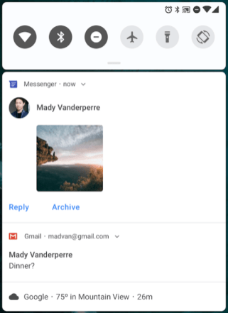 android_p_dp1_notifications