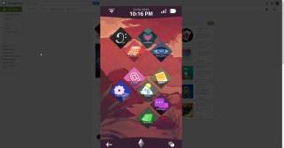 Google Play Store mars 2018 (1)