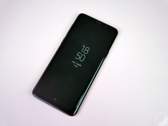 samsung-Galaxy-s9-plus- (2)