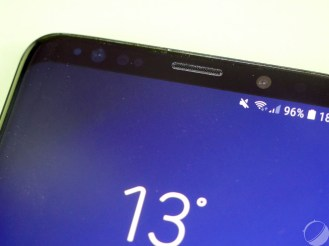 samsung-Galaxy-s9-plus- (34)